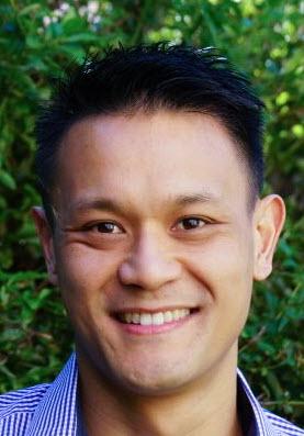 Dr. Duy Nguyen