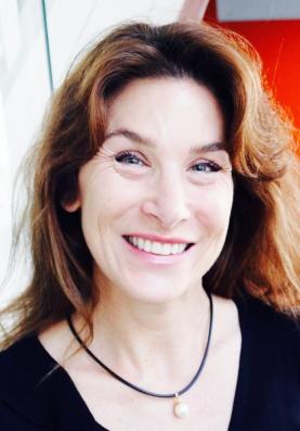 Dr. Paula Barrie